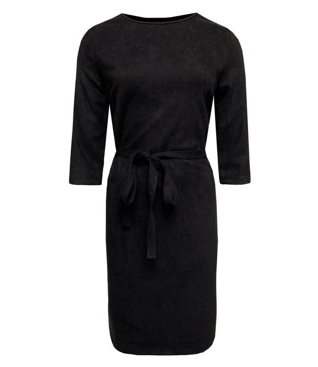 Elvira Collections Dress Celina - Black