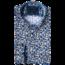 Giordano Button-Down Overhemd - Dark Navy