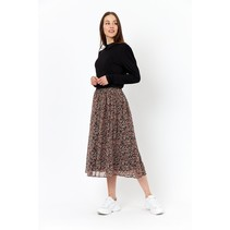 Rok Ninea 2 - Rose Dawn Combi