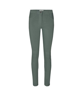 Soyaconcept Broek SC-Lilly 1-B - Mineral Green