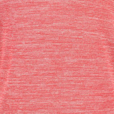 Lerros Gebreide Trui  *Structuur-Twist* - Red