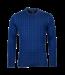 Baileys Sweater Round Neckline - Blue