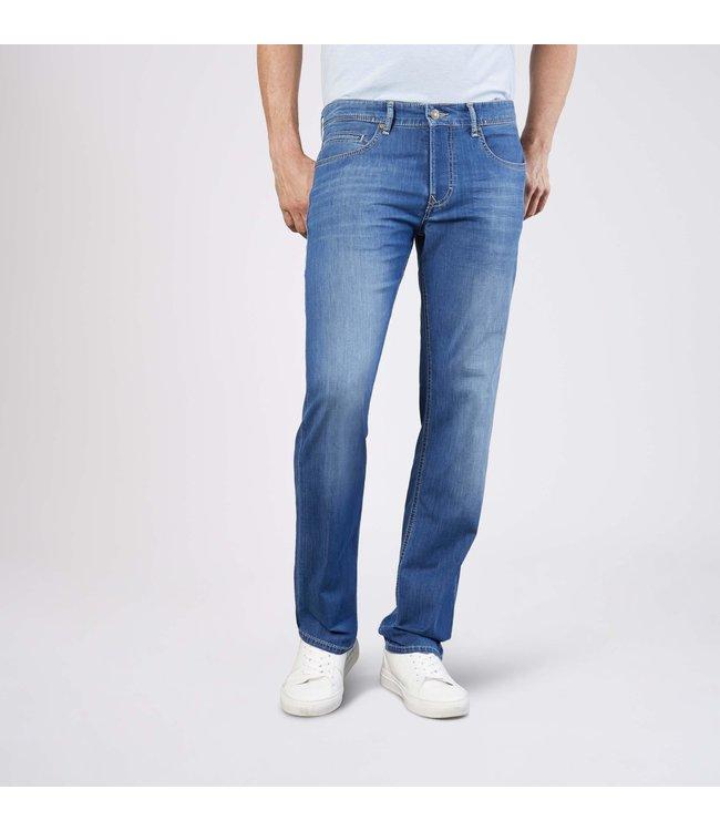 Mac Jeans Arne - Light Weight Stretch - H430