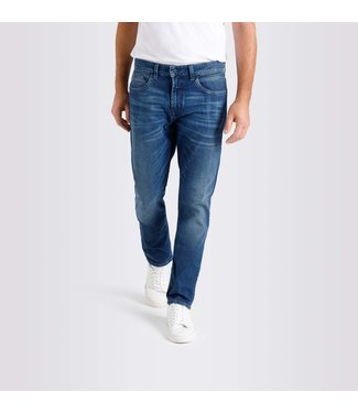 Mac Jeans Arne Pipe - Workout Denimflexx - H585