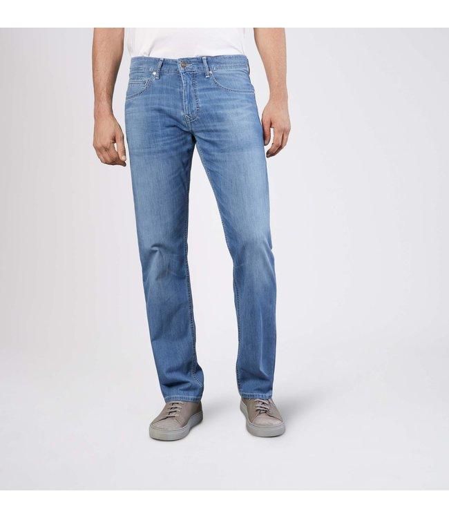 Mac Jeans Arne - Light Weight Stretch - H242