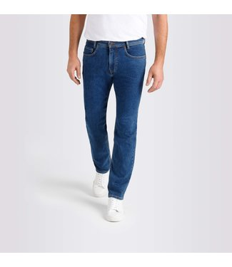 Mac Jeans Arne Alpha Denim - H510