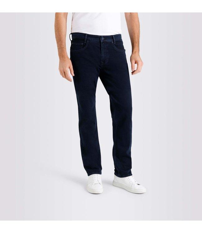 Mac Jeans Arne Alpha Denim - H799