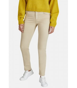 Angels Jeanswear Cici Colored - Latte