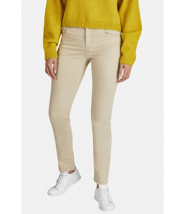 Angels Jeanswear Cici Colored - Latte