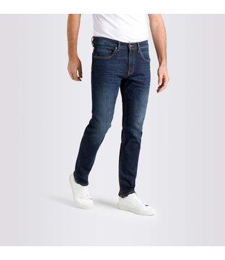 Mac Jeans Arne Pipe - Workout Denimflexx - H781