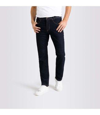 Mac Jeans Arne Alpha Denim - H750