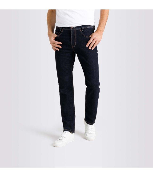 Mac Jeans Arne Alpha Denim - H799 - Copy