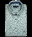 Giordano Overhemd Korte Mouw Lucifer Print - Green