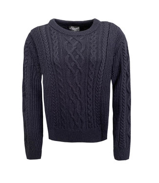 Elvira Collections Sweater Suzan - Ink Blue