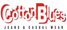 Cotton Blues | Jeans & Fashion in our Online Shop