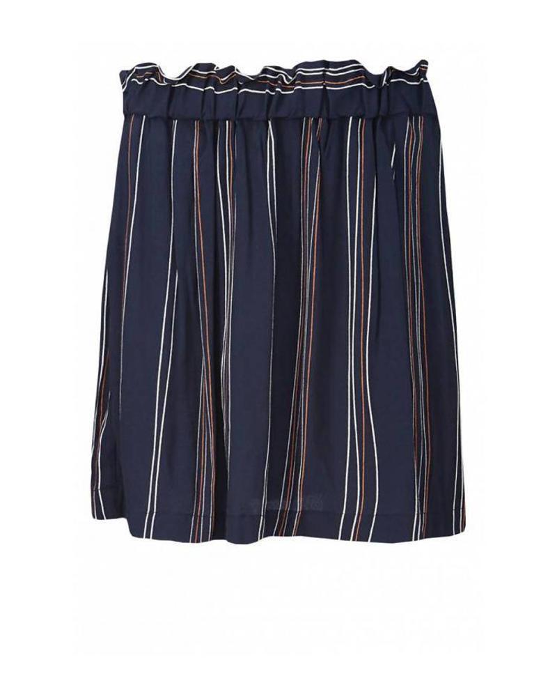 Modstrom Grazie Print Skirt
