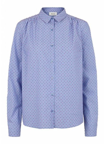 Modstrom Filucca Shirt