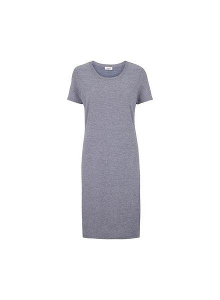 Modstrom Farson Dress