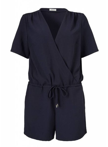 Modstrom Seth Playsuit