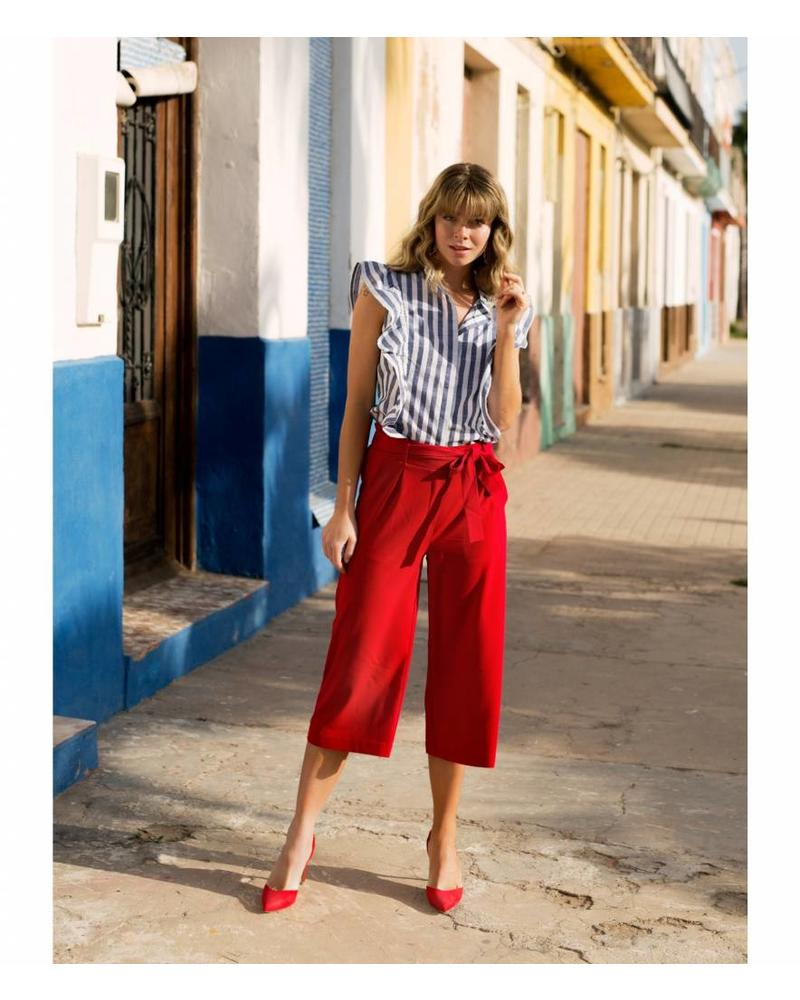 Ydence THC Culotte