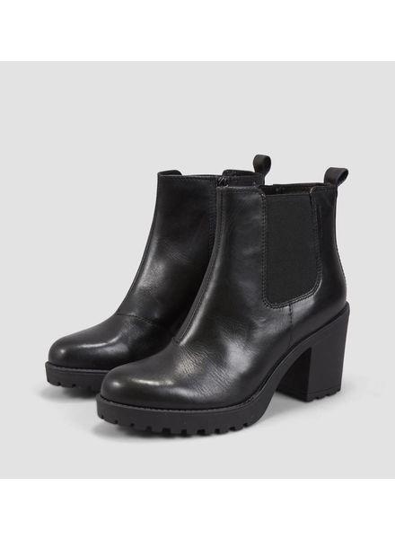 Vagabond Grace Leather