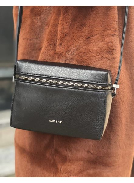 Matt and Nat Vixen crossbody bag