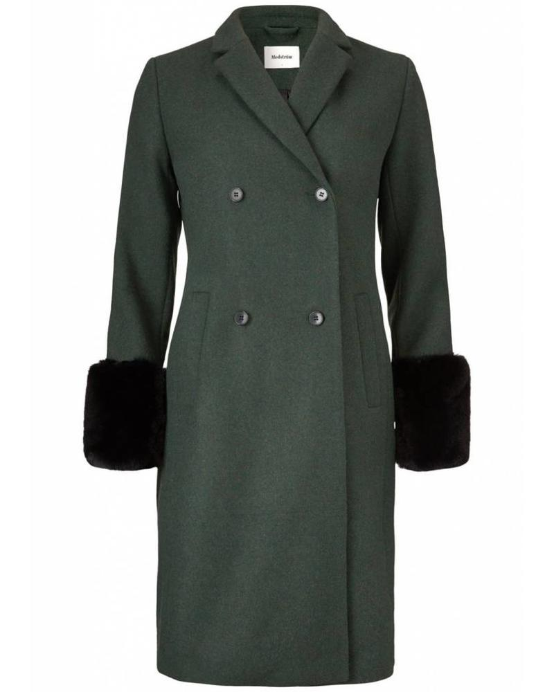 Modstrom Heston Coat