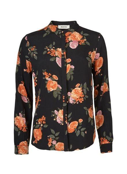 Modstrom Kendall Print Shirt