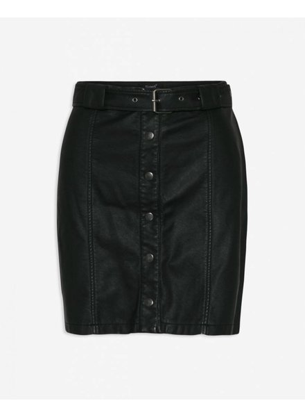Sisters Point Desat Skirt