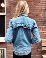Modstrom Lucia Vintage Jacket