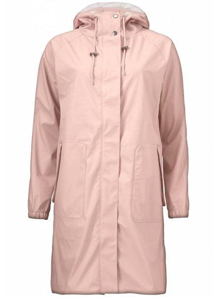 Modstrom Lauryn Raincoat