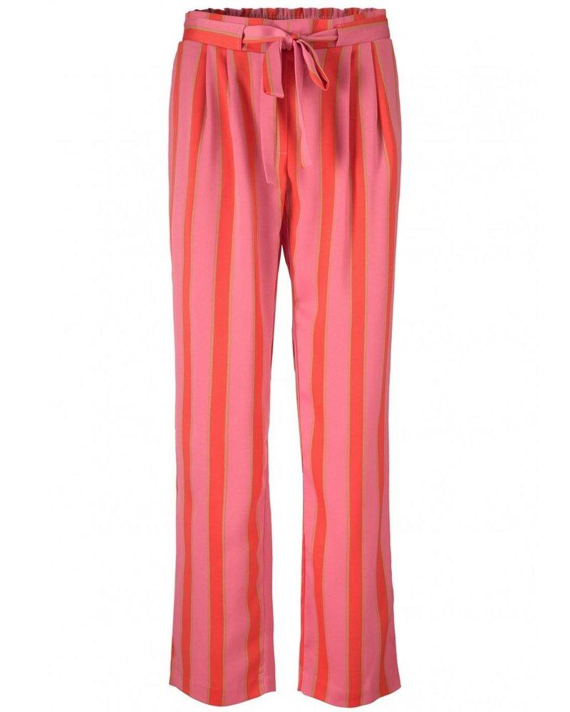 Modstrom Nadine Print Pants