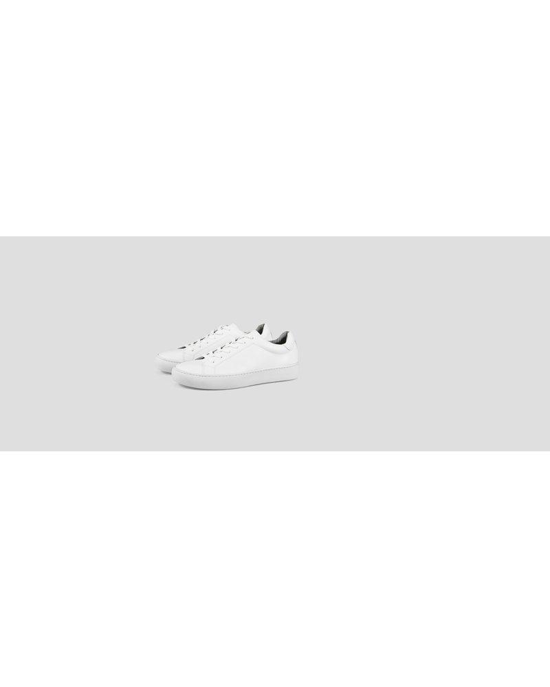 Vagabond Zoe 2.0 Sneaker