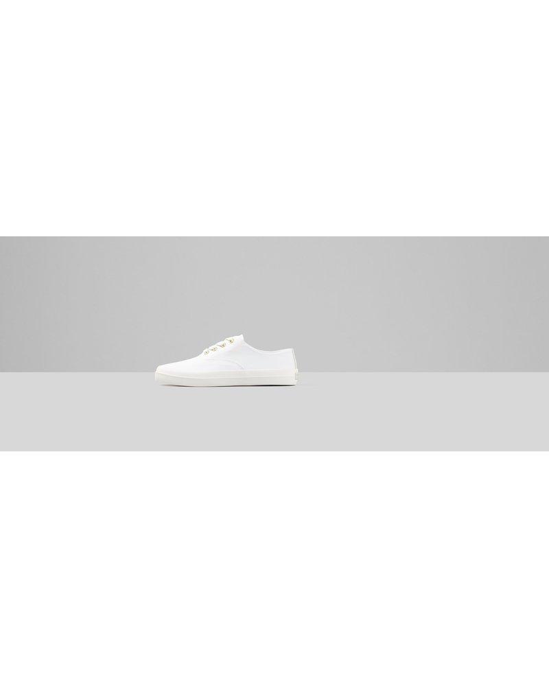 Vagabond Joan W Sneaker