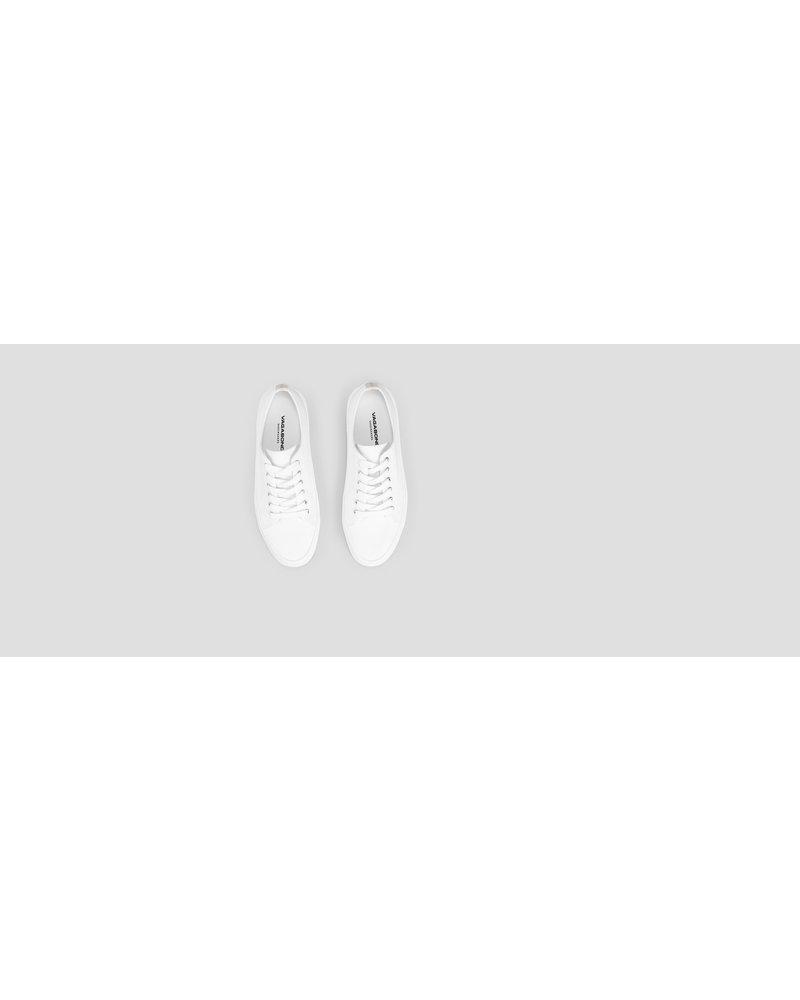 Vagabond Joan W Sneaker Lace