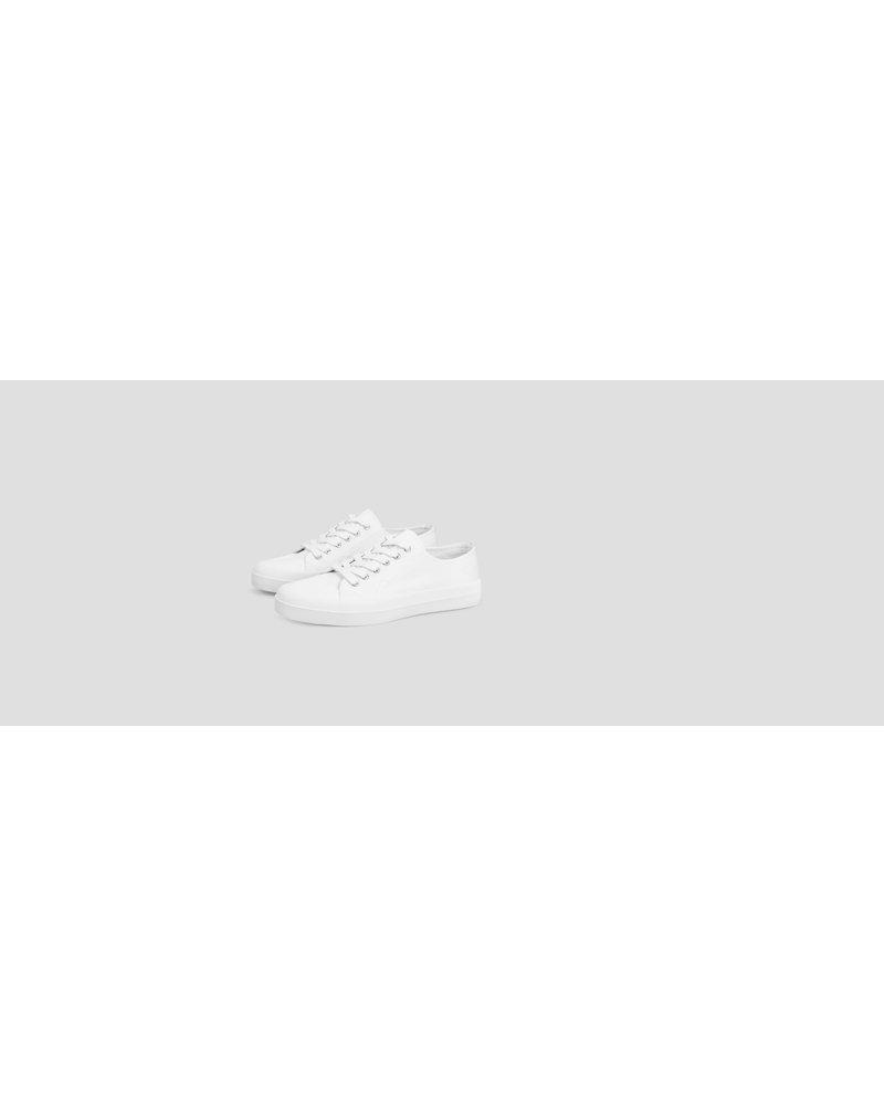 Vagabond Joan W Lace Sneaker