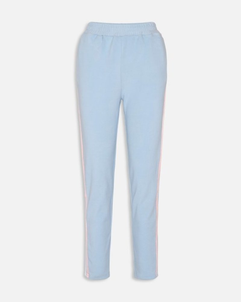 Sisters Point Vela Pant