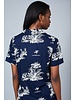 Native Youth Isla Shirt