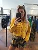 24 Colours Jeans Jacket