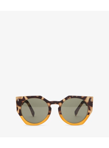 Matt and Nat Mule sunnies