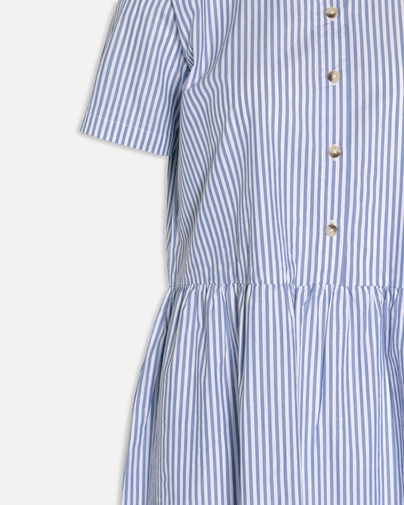 Sisters Point Adel Dress