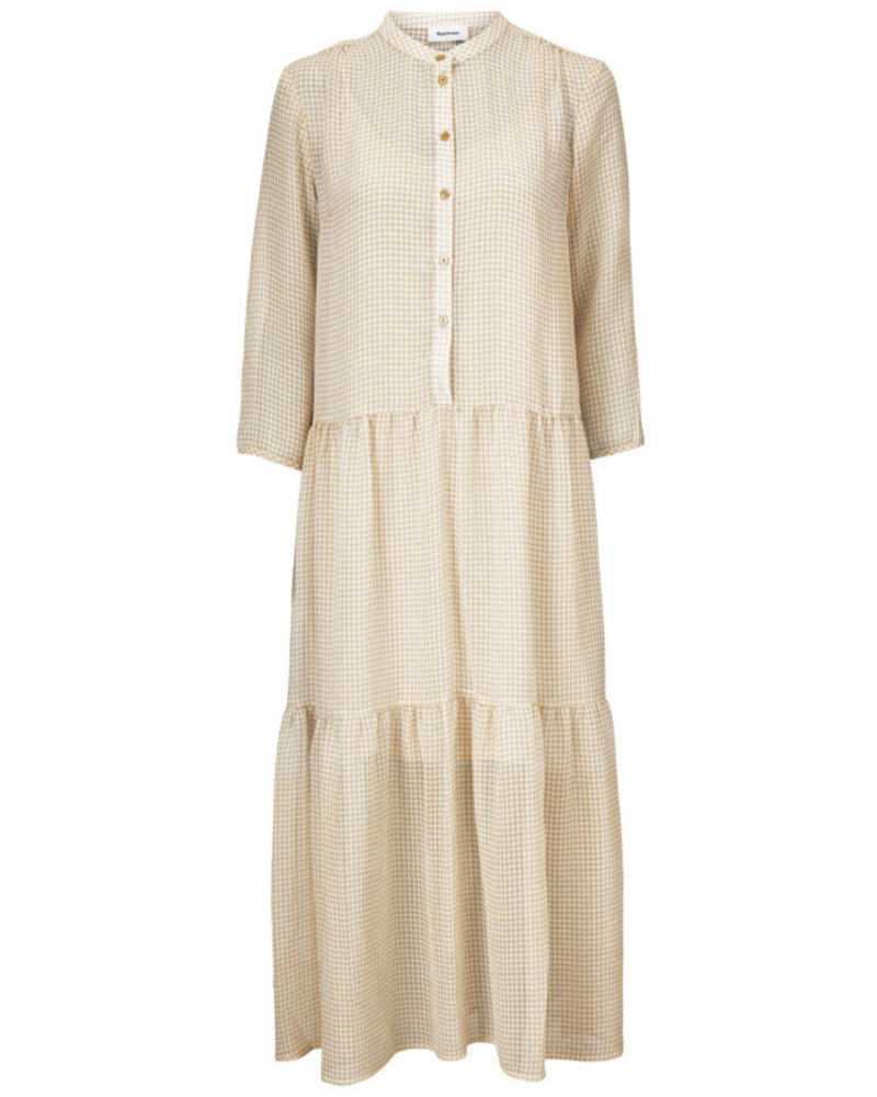 Modstrom Cila Dress