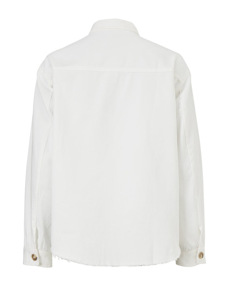 Modstrom Modstrom Catalina Shirt