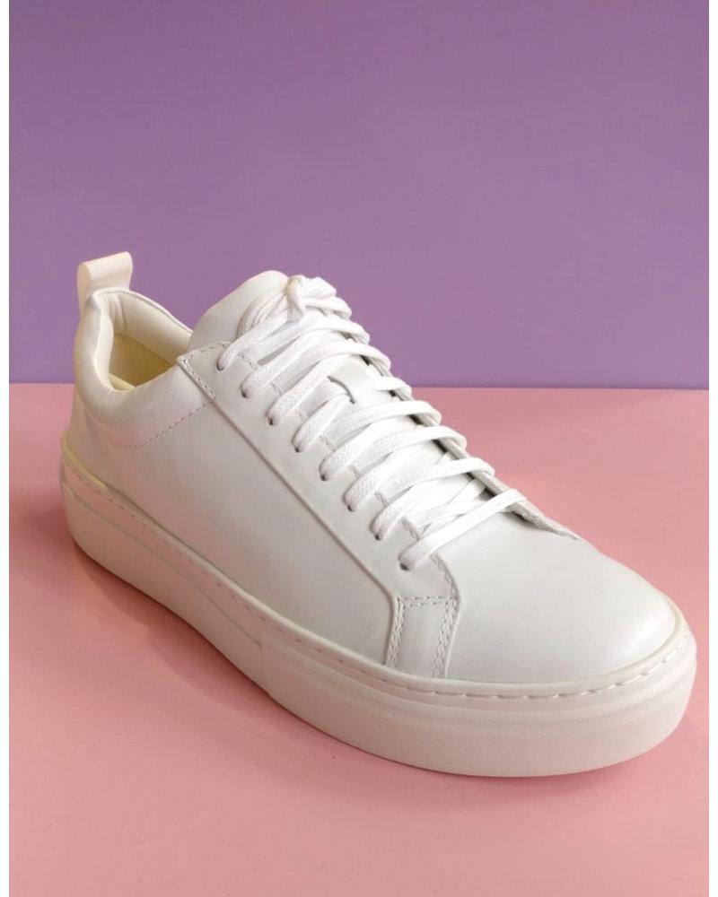 Vagabond Vagabond Platform Sneakers
