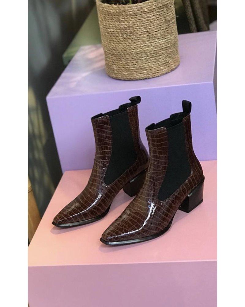 Vagabond Vagabond Betsy Boots