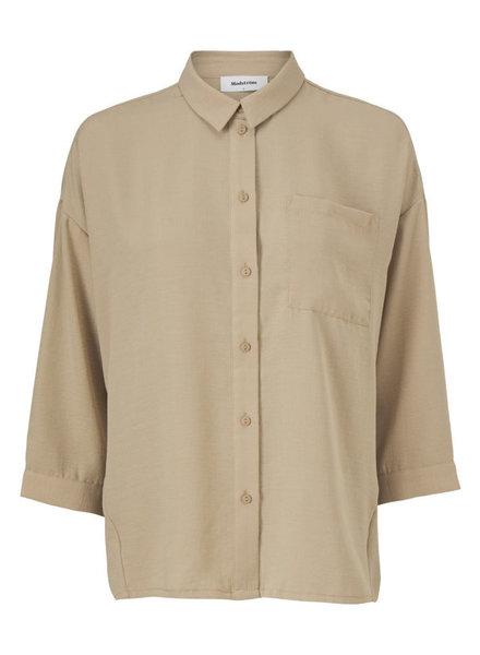 Modstrom Alexis Shirt
