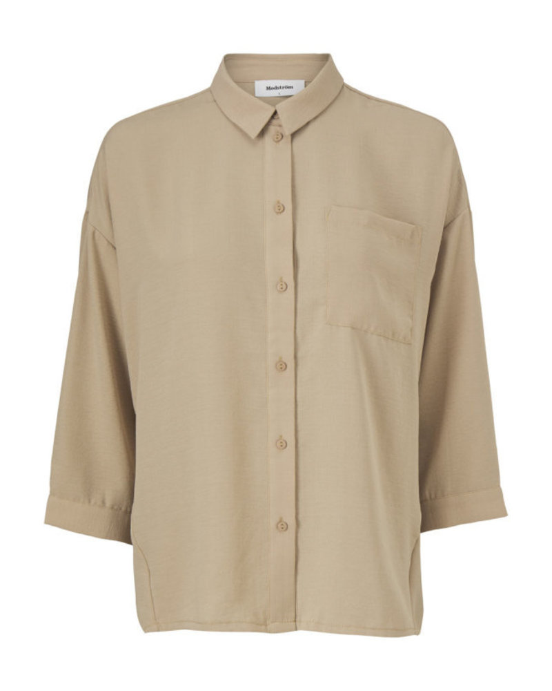 Modstrom Modstrom Alexis Shirt