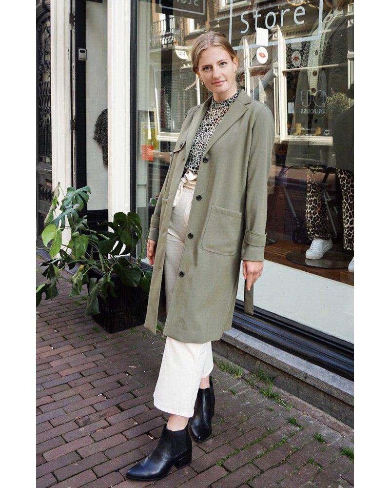 Modstrom Modstrom Ramona Coat
