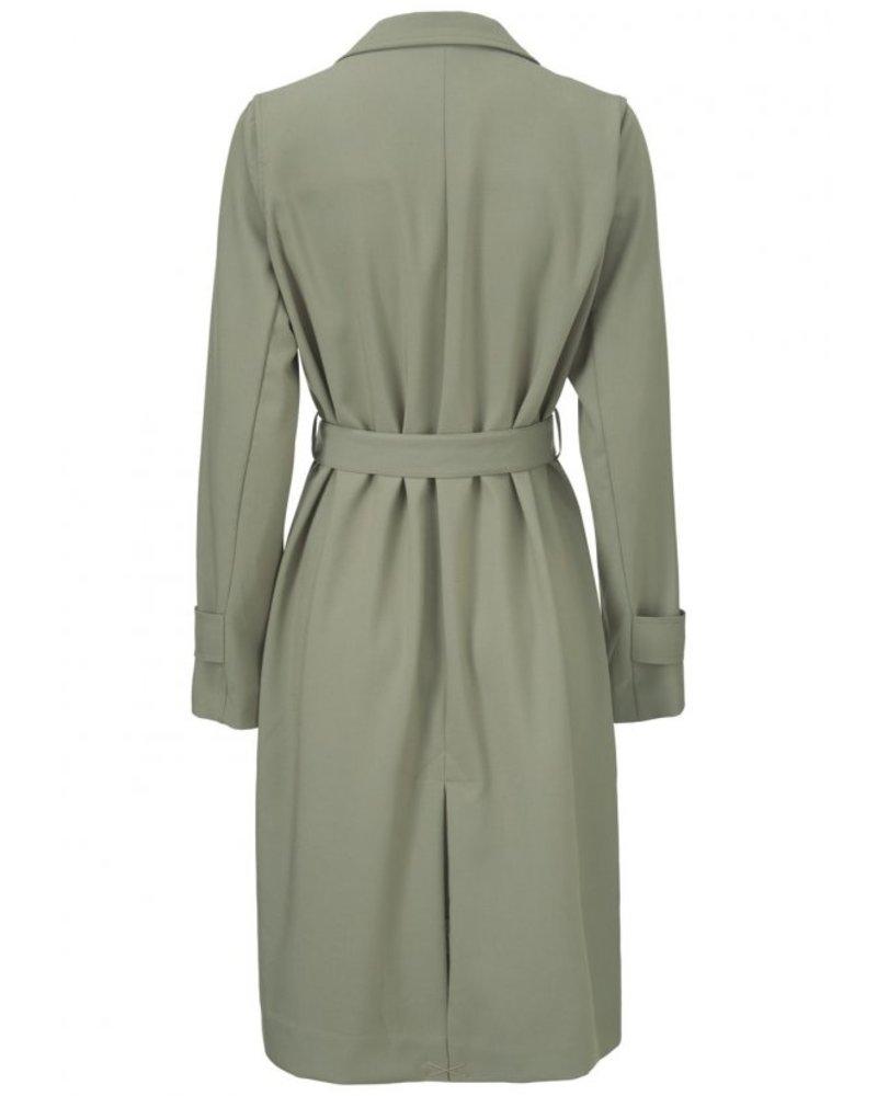 Modstrom Ramona Coat