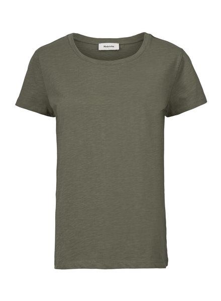 Modstrom Bridget T-Shirt
